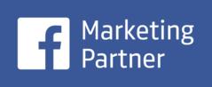 BizBuzz Digital is a Facebook Marketing Partner